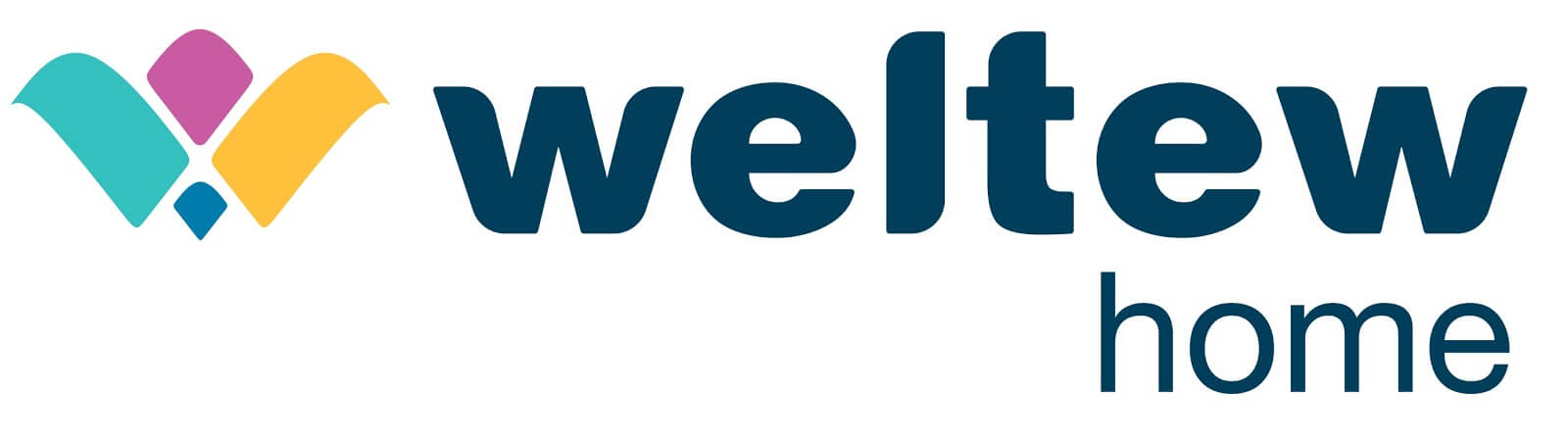 Sakarya Mağazaları | Weltew